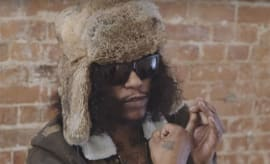 ab soul interview