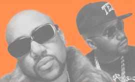 best-UGK-songs-lead