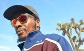 del-the-funky-homosapien