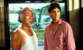 best-family-movies-the-karate-kid