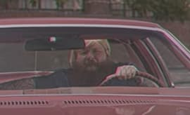 "Action Bronson's ""Chairman's Intent"" video."