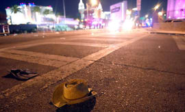 vegas-aftermath