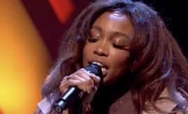 sza-jools-holland