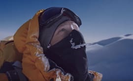 tnf-nuptse-video