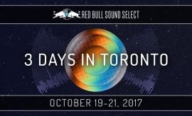 red-bull-sound-select-three-days-to