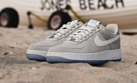 Nike Air Force 1 Low Jones Beach 2017 Retro 845053-203