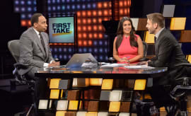 molly qerim espn