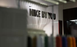 Nike Celebrates New NBA Jersey Launch In Toronto With Customized Gear