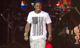 40-things-lil-wayne-rebirth-project