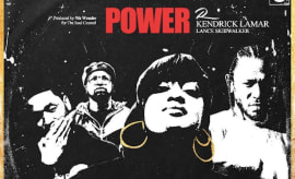 kendrick-lamar-skiiiwalker-rapsody-power
