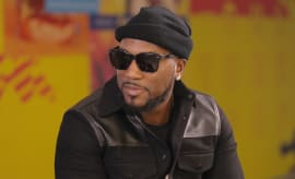 jeezy interview with Complex News