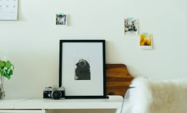 promo-ebay-apartment-prints