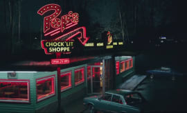 pops-chock-lit-shoppe