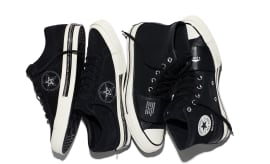 converse neighborhood