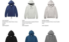 Best Hoodies