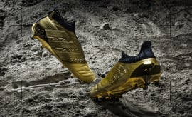 adidas Space Craft Pack