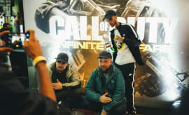 call-of-duty-kurupt-fm