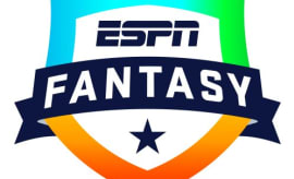 ESPN Fantasy Football app avatar