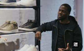 kevin-hart-sneaker-shopping