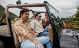 wagner-moura-narcos-1