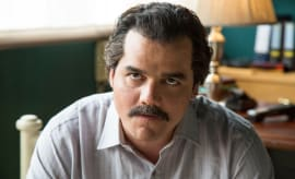 wagner-moura-narcos-4