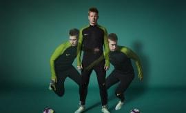 Nike Kevin De Bruyne Magista 2