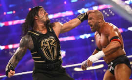 Ten Classic Post-Wrestlemania RAW Moments