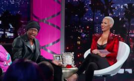 amber-rose-nick-cannon-mariah-carey
