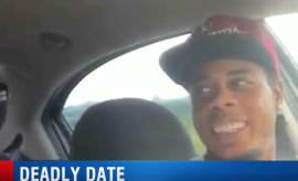 Florida man killed in an online dating setup.