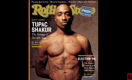 tupac-rolling-stone-cover-time