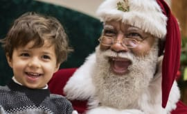 black-santa-clause-star-tribune