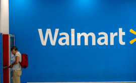 walmart-background
