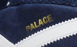adidas-palace-pro