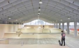 this-building-is-craze-the-zap-ados-skatepark-in-france