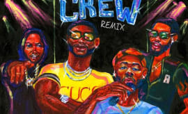goldlink-releases-crew-remix-featuring-gucci-mane