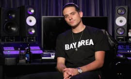 g-eazy-bud-light-dive-bar-tour-interview