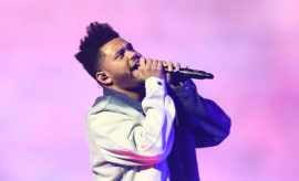 the-weeknd-getty-phil-walter