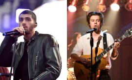 zayn-malik-harry-styles-lead