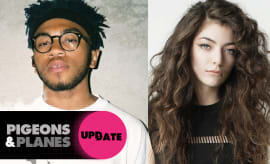 lorde-kevin-abstract-jelani-billie