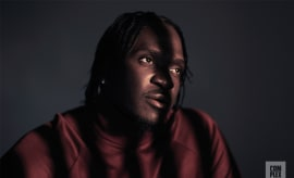pusha-t-interview-2016-cover-story