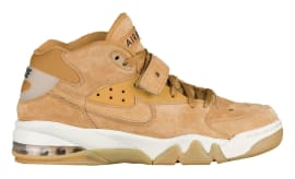 Nike Air Force Max Flax Gum Release Date Profile 315065-200