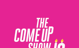 come-up-show-10
