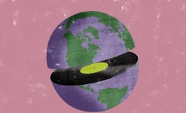 rap-around-the-world