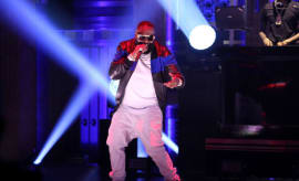 rick-ross-performing