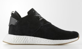 Adidas NMD Crosshairs BY3011 Suede
