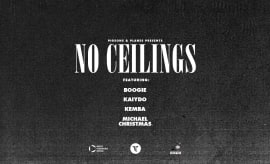 no-ceilings-tour-fb