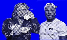 lil pump diss joe gets honest about jeezy meek mill denied bail everyday struggle