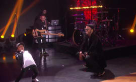 anderson-paak-son-performance