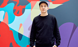 how kaws became the face of modern art blueprint 3