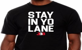 lavar ball big baller brand shirts